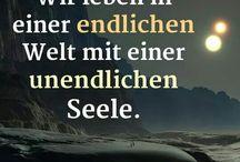 frases em alemão
