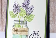 SU Jar of Love