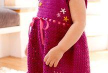 más.crochet