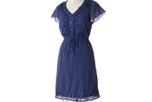 Dresses for Mom :) / by Amanda Dunnigan