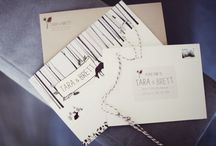 Wedding Resources (For Andria!)