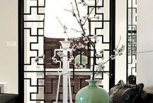 --Interior-Elements Chinese