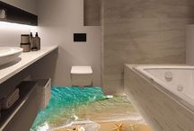 fürdőszobák