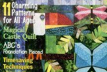 quiltmaker 2002