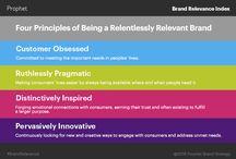 waffles.friends.work. / Social media, branding, and other marketing gemz.