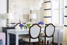 Beautify My Home! / by Jillian Granger