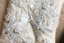 Wedding Accessories by MARGO Concept