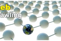 isolve - Web crawling | web Scraping Services | Web Harvesting / iSolve Technologies has developed a scalable & distributed Web Crawling Services for automated data crawling, data extraction & information integration from various websites.