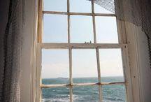 Window Love!