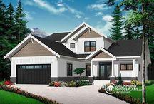 #domy