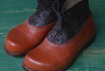 Leather / Leather stuff