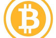 BitCoin and CC