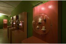 miniaty museer