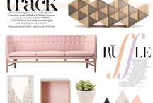 PolyVore Boards / Our Favorite PolyVore Boards