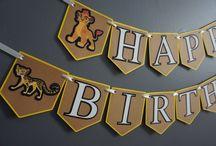 Lorena birthday