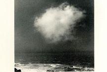 Gerard Richter nuvole