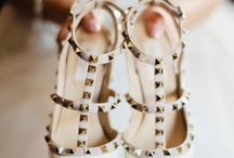Chaussures Bride: Inspiration