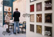 Heimtextil / This heading is devoted to the Heimtextill Exhibition. #exhibition #show #fair #exposition #bench #layout #setout #display #exposure # showing # #Maisonandobject #HOMI #isaloni#Arben # #smartluxury #classicrugs #artdecorugs #luxury #Expensive carpets #beautifulart #luxuryliving #designrugs #bespoke rugs #luxurycarpets #designerrug #art #ковер #woolrugs #luxuryinteriors #luxuryrugs #silkrugs #silkcarpets #modernrugs #craftsman