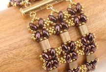 beadsprecious