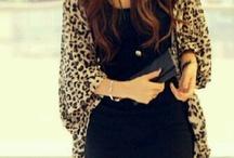 Dresses :-) / by Ashley Webb