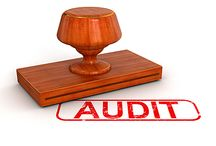 Auditing Service