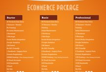 Dubai Web Design Packages / Ecommerce is the online shopping platform for corporate business. Boundless technologies FZCO provides best services in electronic commerce as our team has much expertise in woo-commerce, Drupal, Magento and Os-commerce. Our executive ecommerce packages starts from AED 4380, AED 6560 to AED 9850 respectively. Do contact us for setup an ecommerce shop on your website!