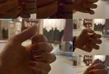 chic&happy nails