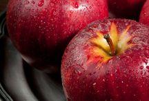 Fructe&Legume.