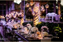 Tips From The Pros / Tips from event experts!