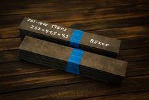 Damask steel Zladinox / Производство углеродистого и атмосферостойкого дамаска, арт-дамаск, титановый дамаск, цветной дамаск мокуме гане