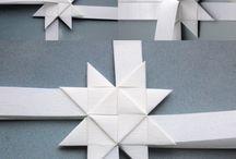 papirbretting