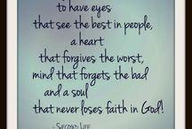 #pray#hadist#sunnah