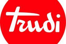 Trudi / Products from Trudi