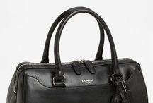 Bags in general