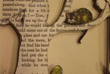 Libro scultura