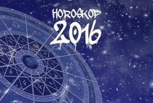 Horoskopy