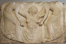 griekse goden