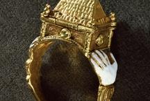 jewish wedding ring