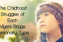 Briggs Child
