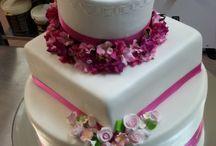torte / Varie tipologie di torte