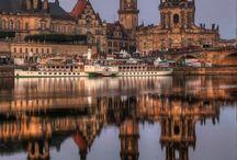 Germany / by Katie Dunbar