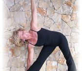 Essentrics in Santa Fe  Oct 13-16 2016 /  5 Day Essentrics Workshop designed to re-balance your body   in a fun, inspiring environment leaving you feeling renewed, relaxed and recharged.