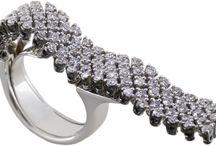 Qayten - Rings
