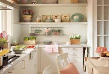 kitchen interna