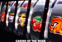Game Of The Week | BetChain Casino | Best Bitcoin Casino / BetChain Casino is Game Of The Week. BetChain is an online Bitcoin Casino. BetChain Casino ratings & reviews