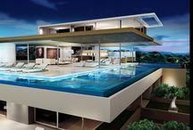 Saota. Architects