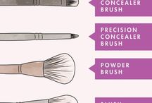brush&blush
