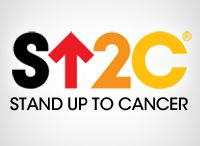 Stand Up to Cancer / SU2C is investing in the future of cancer research. You can support them through Charity Miles.  / by Charity Miles