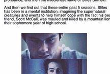 teen wolf plot twist
