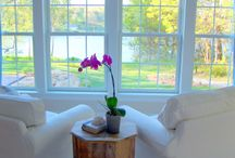 CoastalStyling.com  Staging / Staging on Cape Cod